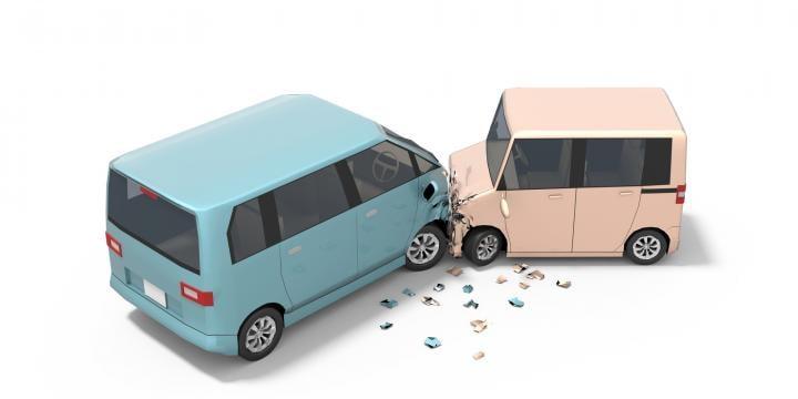 交通事故で親族が死亡した場合の示談交渉の流れと請求できる賠償金の範囲