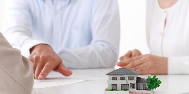 親の住宅ローンや老人ホーム代を負担 寄与分が認められる?【弁護士Q&A】