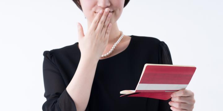 遺産を独り占めしようとする相続人がいるときの対策と遺産を使われた場合の対処法