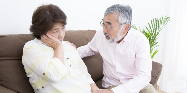 認知症の親が書いた遺言は有効なのか…「遺言能力」とは?