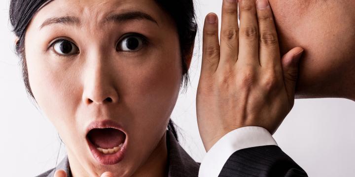 親や配偶者に「隠し子」発覚!財産を相続させる必要はある?
