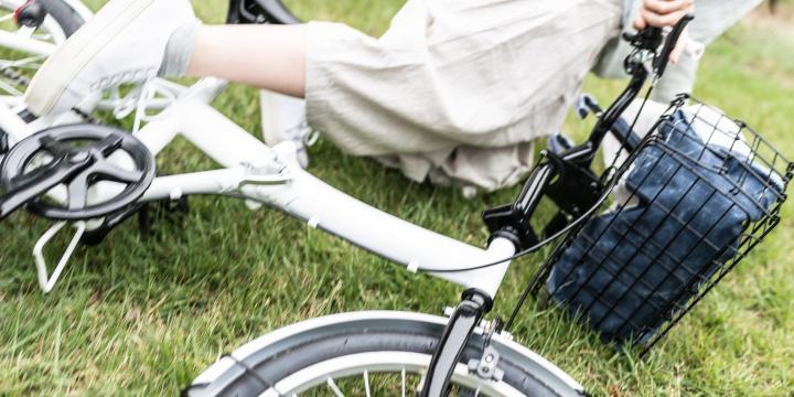 自転車事故でケガをした場合に被害を回復する方法