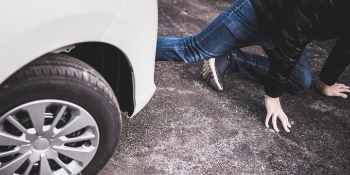 【交通事故】自賠責保険で支払われる死亡逸失利益の金額と計算方法