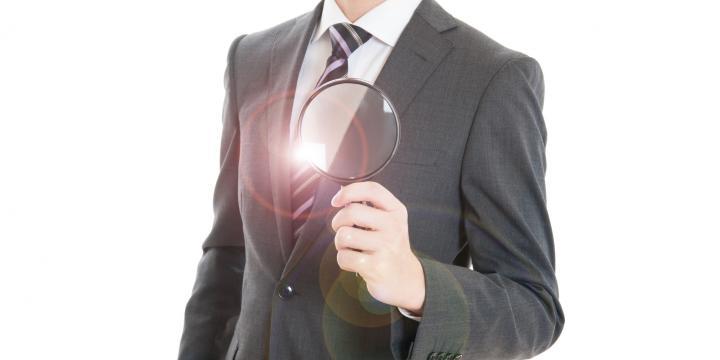 探偵に依頼した調査費用を配偶者に請求できる?