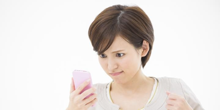 配偶者の不倫相手に請求できる慰謝料の相場と期限