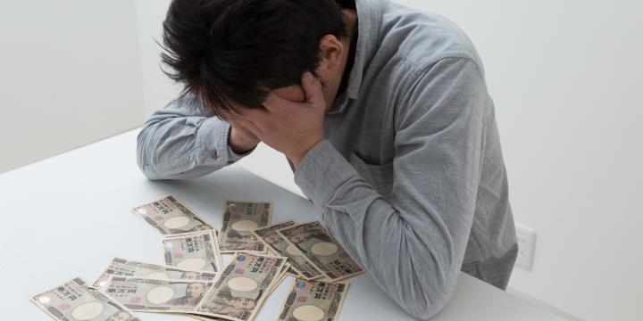 自己破産した元配偶者から養育費を支払ってもらえる?