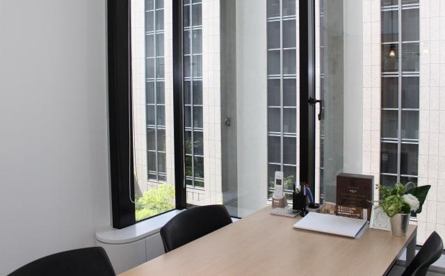 アイギス法律事務所
