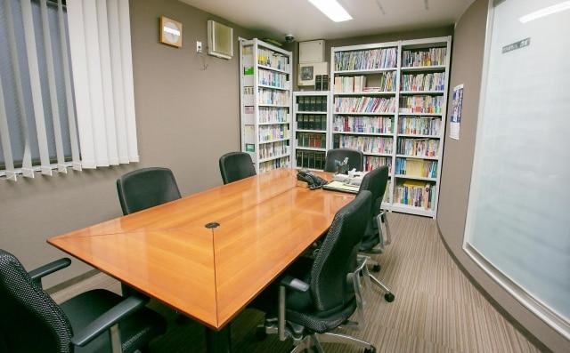 加島法律事務所