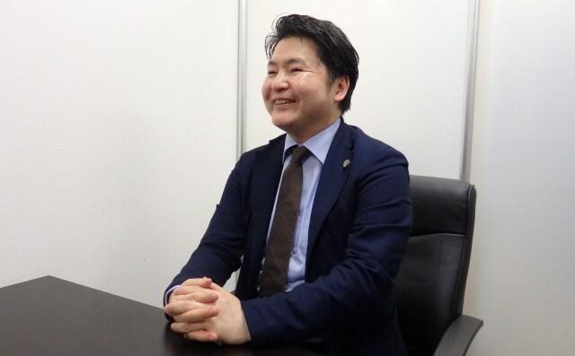 堺中央法律事務所