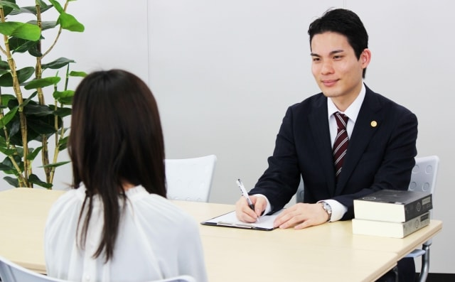 弁護士法人心 柏駅法律事務所