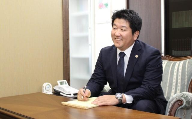 弁護士法人八千代佐倉総合法律事務所