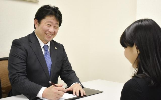 桜花律事務所
