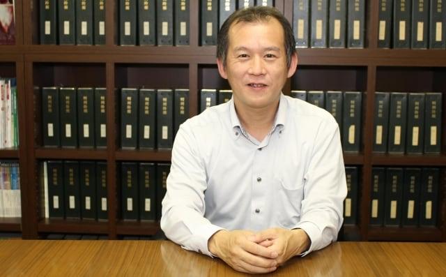 京都みらい法律事務所