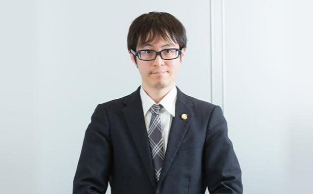 弁護士法人ALG&Associates横浜支部
