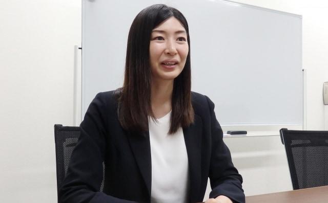 勝浦総合法律事務所