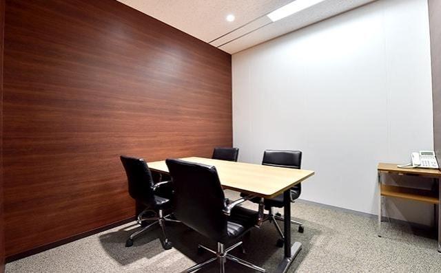 弁護士法人ALG&Associates福岡法律事務所