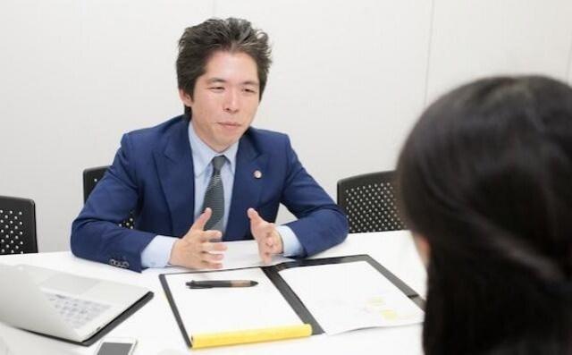弁護士法人長瀬総合法律事務所