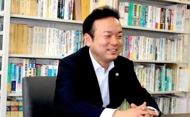 井上・吉田総合法律事務所