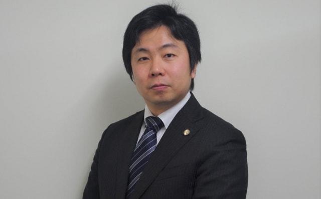虎ノ門法律経済事務所池袋支店