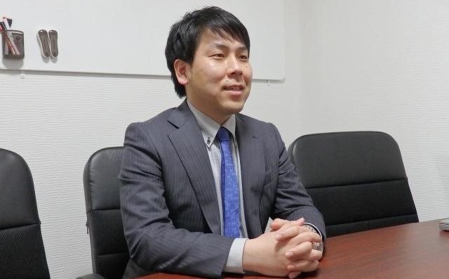 ひめじ城下町法律事務所