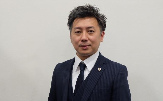 新宿清水法律事務所