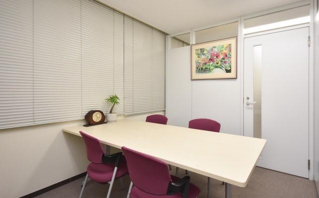 """中日本法律事務所"""""""