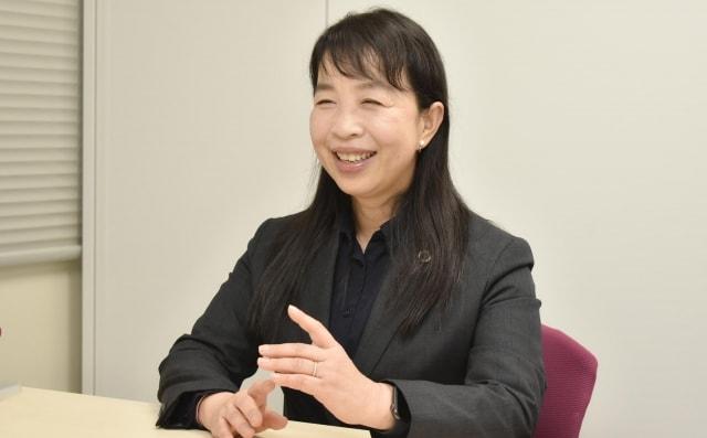 中日本法律事務所