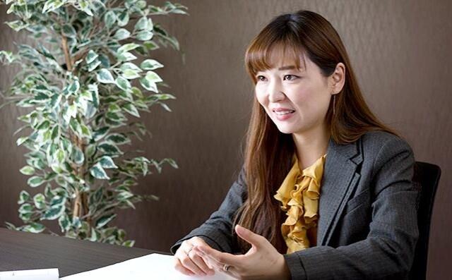 弁護士法人ALG&Associates千葉支部