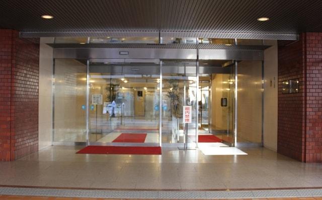 大谷法律事務所