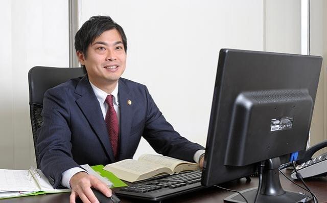 弁護士法人ALG&Associates姫路支部