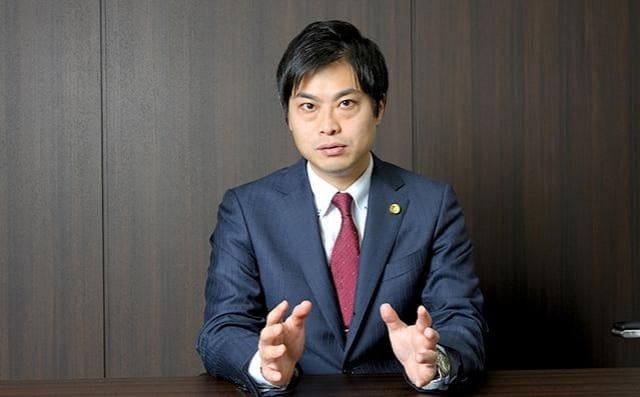 弁護士法人ALG&Associates姫路法律事務所