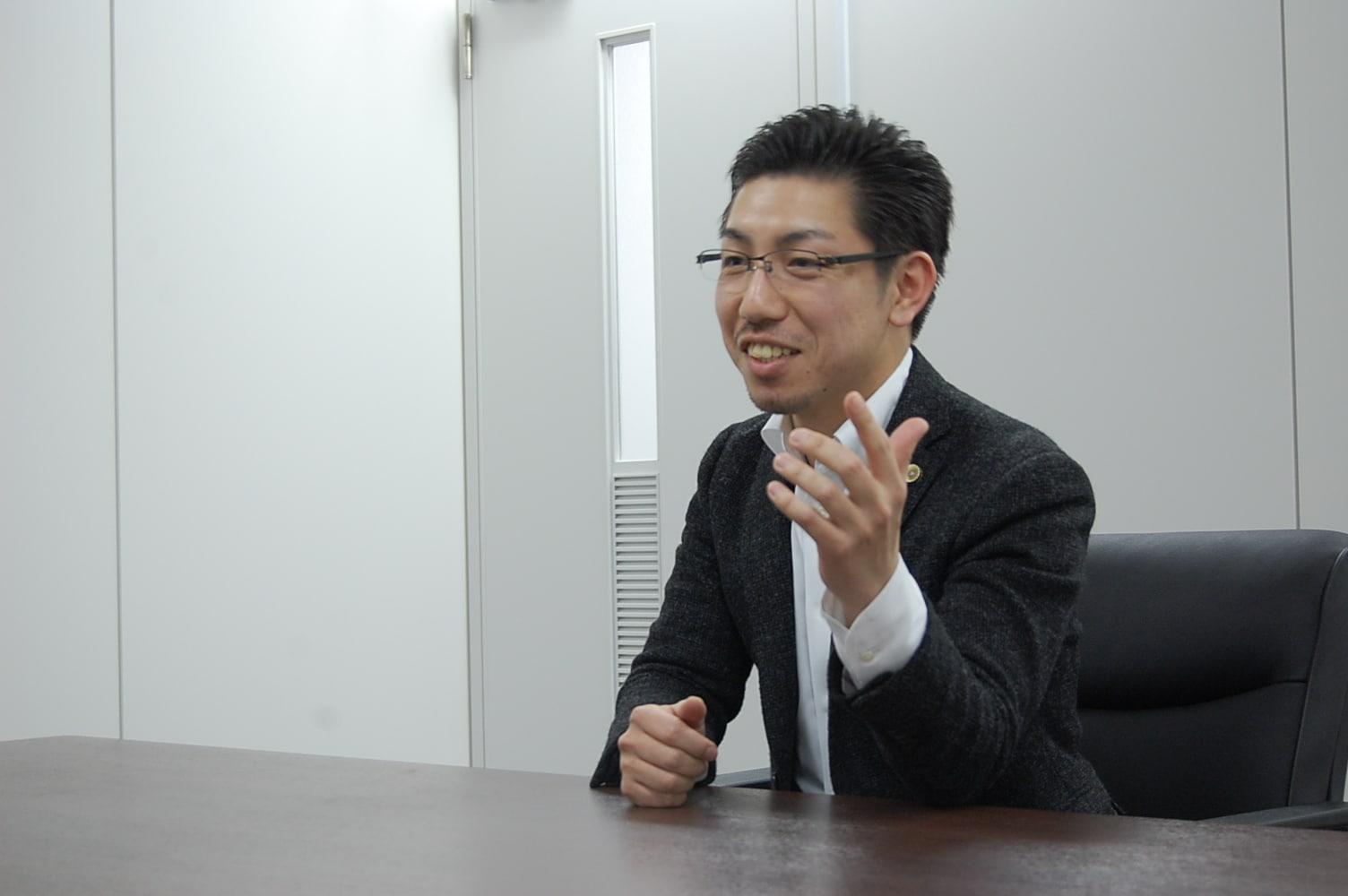 弁護士法人あいち刑事総合法律事務所