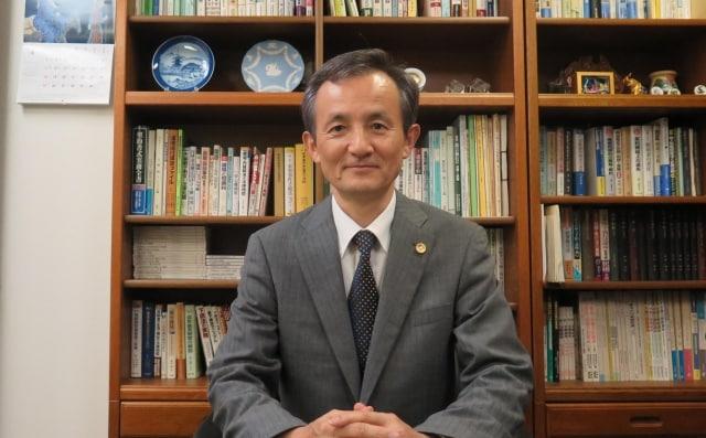 田中宏幸法律事務所