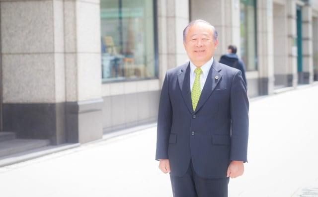 弁護士法人川原総合法律事務所