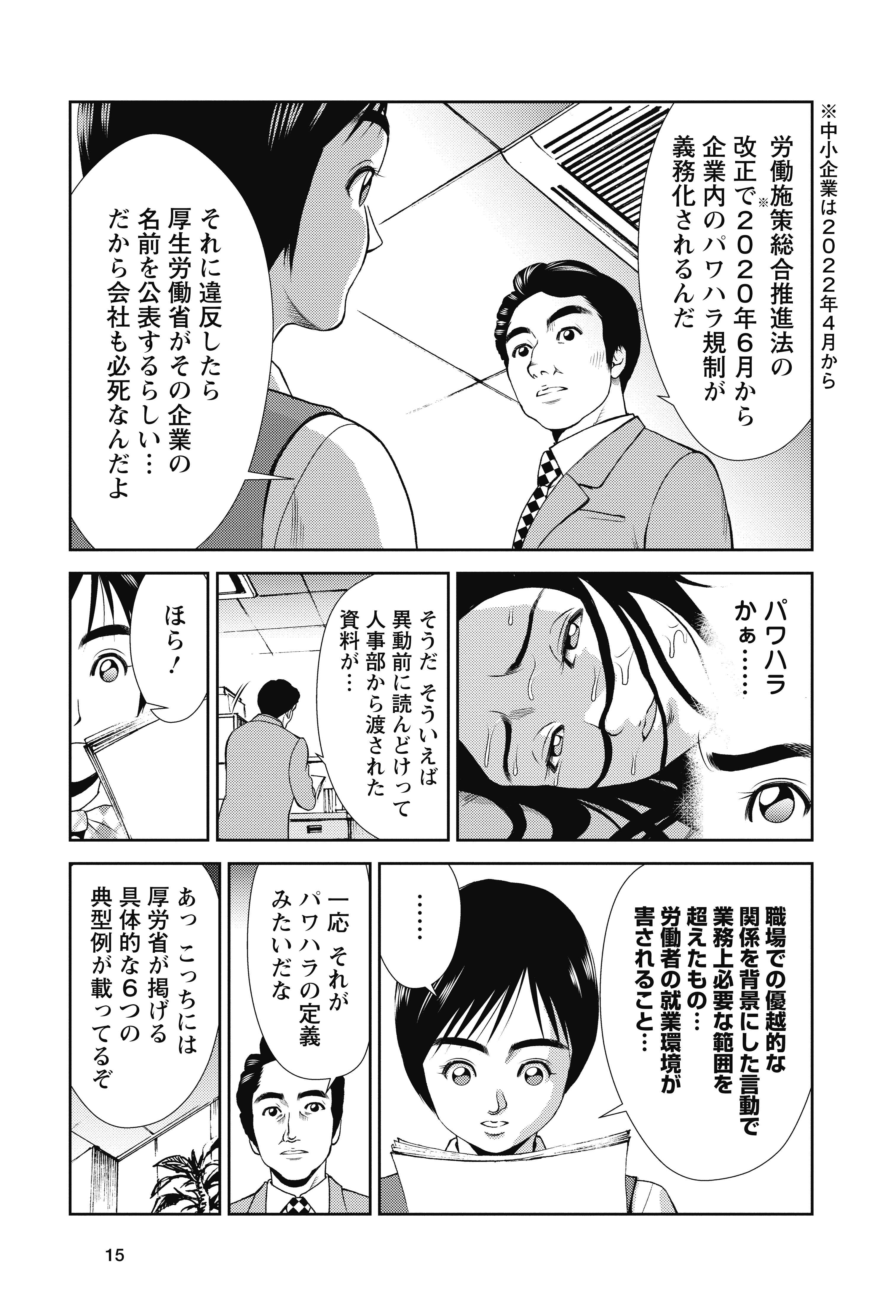 (9ページ)