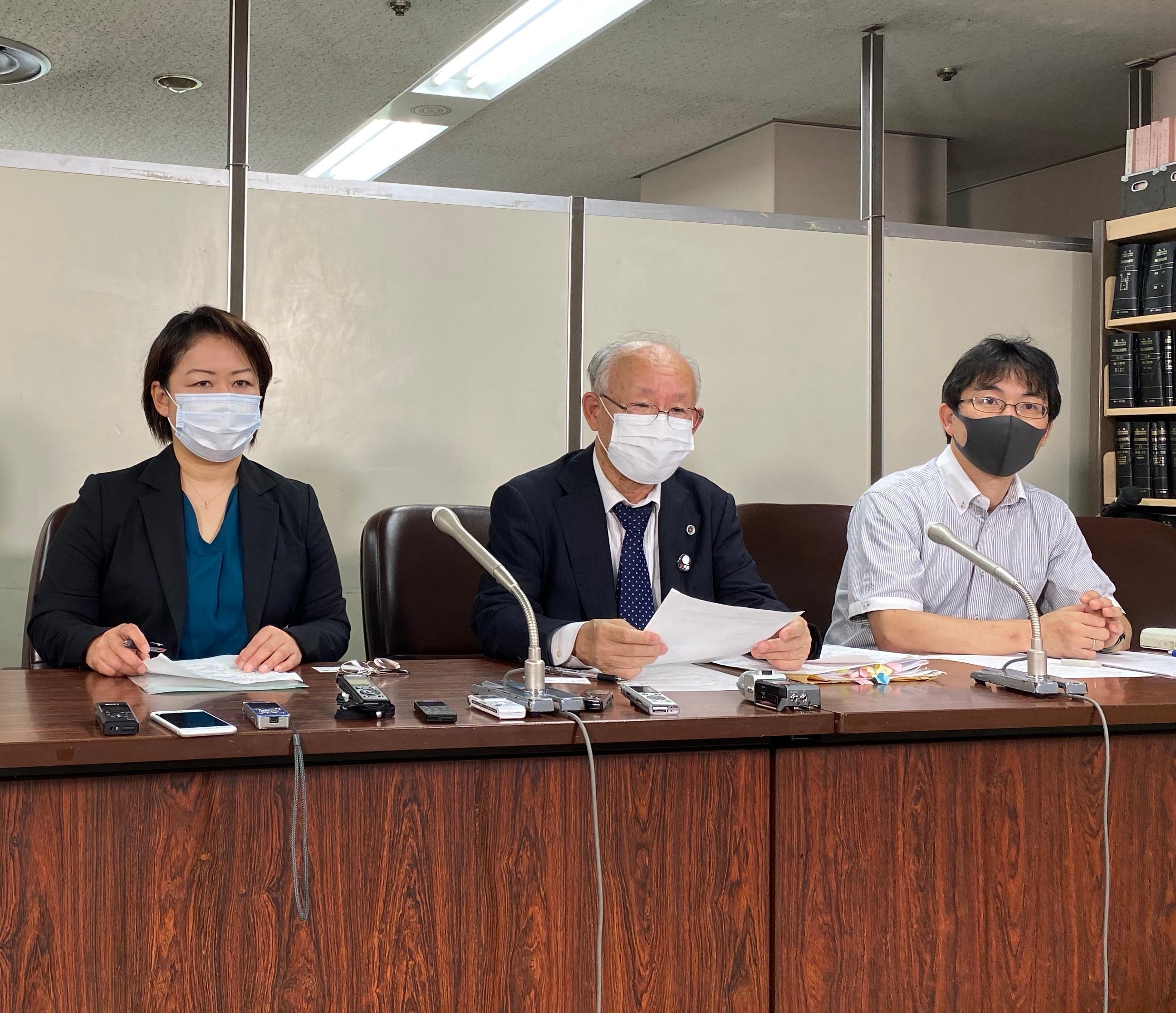 し あけぼの 自立 センター ば 研修