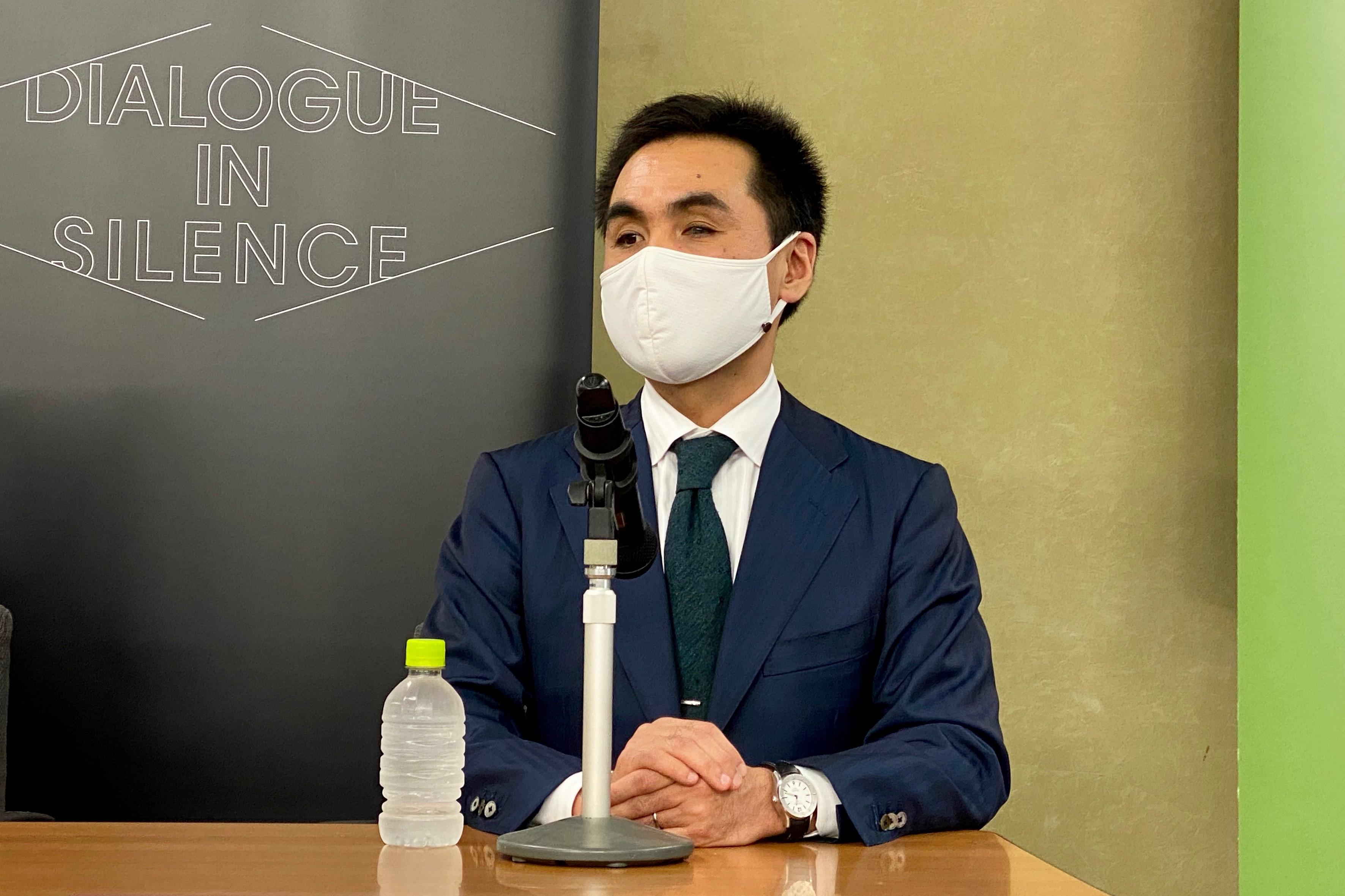 大胡田弁護士