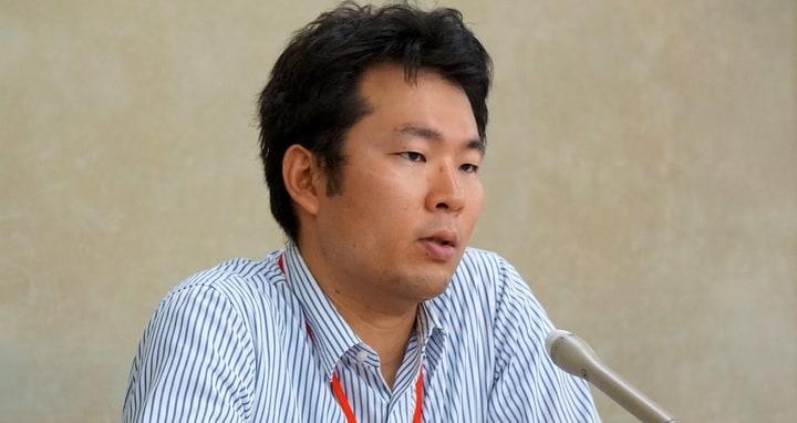 増田崇弁護士